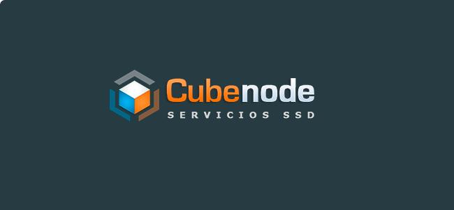 cubenode6